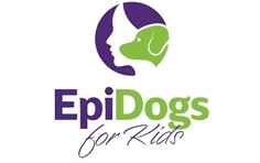EpiDogs for Kids